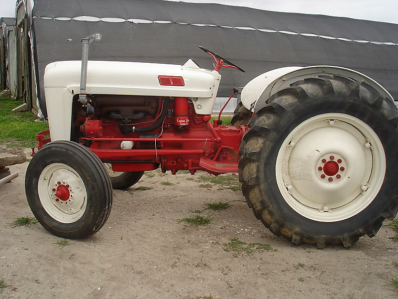 DSC05145